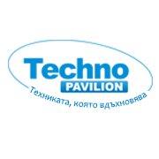 Technopavilion.bg