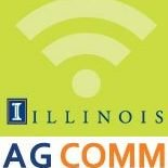 Agricultural Communications at Illinois