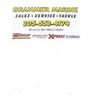 Grammer Marine Inc.