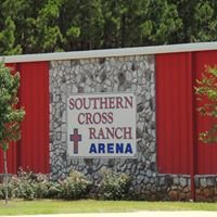 Southern Cross Ranch