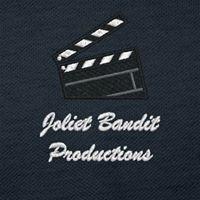 Joliet Bandit Productions