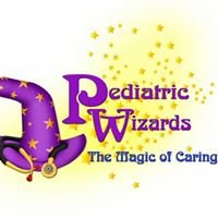 Pediatric Wizards