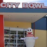 Gosford City Tenpin Bowl