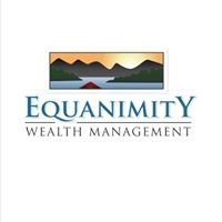 Equanimity Wealth Management
