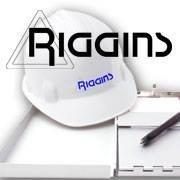 Riggins Company