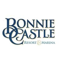 Bonnie Castle Resort and Marina
