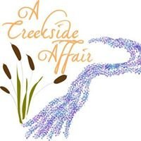A Creekside Affair Wedding Venue