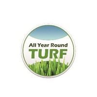 All Year Round Turf