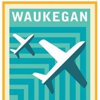 Waukegan Port District - Waukegan National Airport