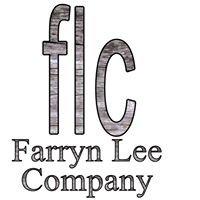 Farryn Lee Company