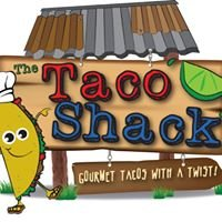 Taco Shack-Stuart