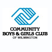 The Community Boys and Girls Club of Wilmington