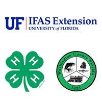 UF IFAS Extension Washington County