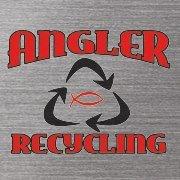 Angler Recycling, LLC