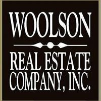 Woolson Real Estate, Inc.