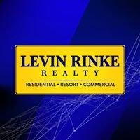 Levin Rinke Realty