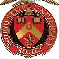 The Ohio State University Army ROTC