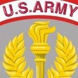 Purnell Swett High School J.R.O.T.C. Ram Battalion