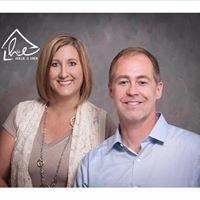 Eren S Sullivan, Counts Real Estate Group, Inc.