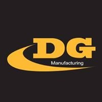 D.G. Manufacturing