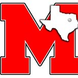 Maypearl ISD Home of the Panthers