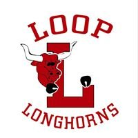 Loop Independent School District