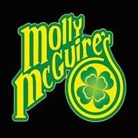 Molly McGuire's