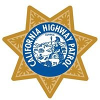 CHP – Antelope Valley