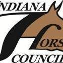 Indiana Horse Council