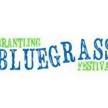 Brantling Bluegrass Festival
