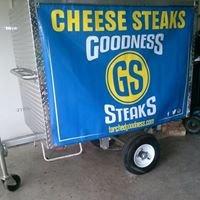 Goodness Steaks