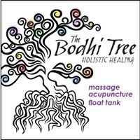 The Bodhi Tree holistic healing