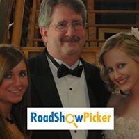 Road-Show-Picker