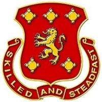 704th Brigade Support Battalion