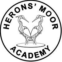 Herons' Moor Academy