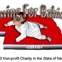 Sewing For Babies, Inc