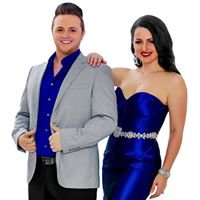Maximum Magic Dinner Show Featuring Noah & Heather Wells