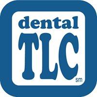 Dental TLC
