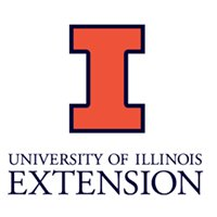 University of Illinois Extension Henry, Mercer, Rock Island, Stark