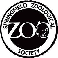 Springfield Zoological Society