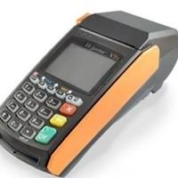 Vision Payment Solutions, Inc.
