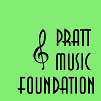Pratt Music Foundation