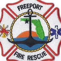 Freeport Fire Rescue