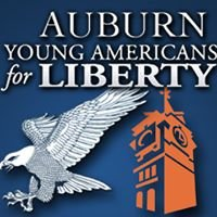 Young Americans for Liberty at Auburn University