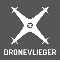 Dronevlieger