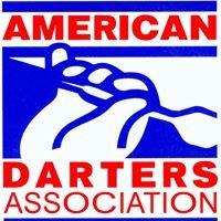 American Darters Association