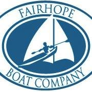 Fairhope Boat Company