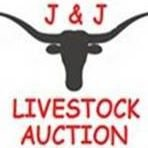 J & J Livestock Auction