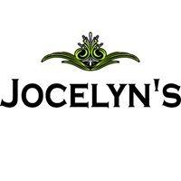 Jocelyn's Mediterranean Restaurant & Lounge
