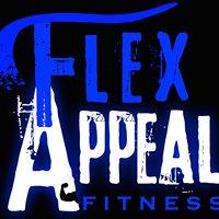 Flex Appeal Fitness